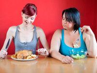 Голодание для похудения — отзывы и результаты?