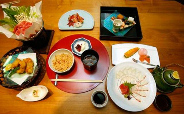 japan-endangered-food