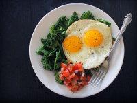 Правда о яйцах — можно ли каждый день есть яйца?