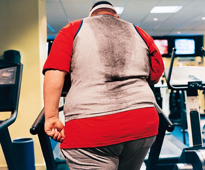 fatty-on-treadmill