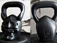 Гиревой спорт — функциональный тренинг, проверенный временем