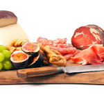 Принципы здорового питания и список самых полезных продуктов