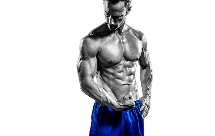 ripped-torso-flexing