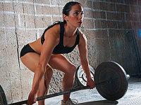10 Типичных женских ошибок в спорте