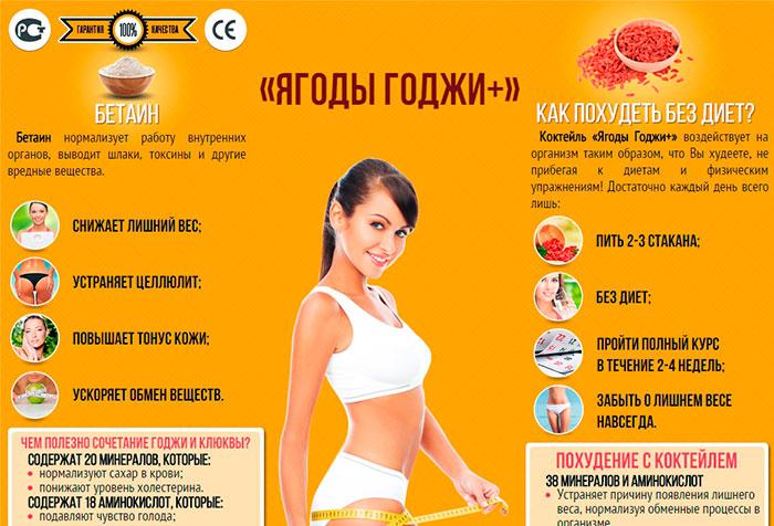 кима отзывы похудевших протасова диета-20
