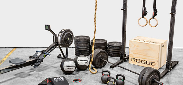 crossfit-equipment-packages
