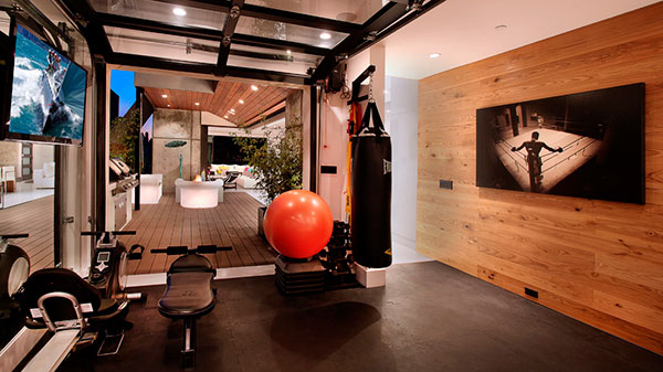 garage-gym-design-ideas