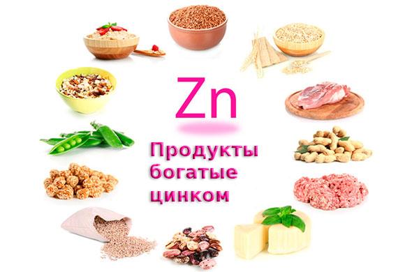 produkty-bogatye-zinkom