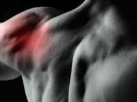 Болят мышцы после тренировки? Почему и что делать с болью?