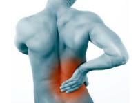 12 Способов Избавиться от Боли в Спине
