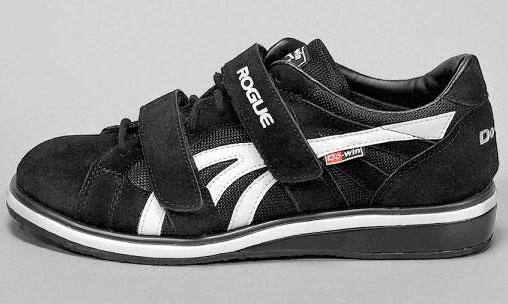 Таши орто детская обувь отзывы