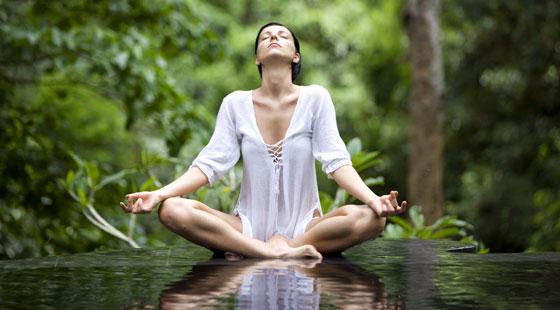 Боль в спине и шее исчезнет от 10 простейших упражнений!