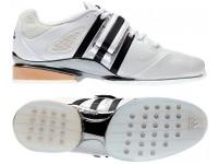 Обувь для тяжелой атлетики: почему она вам нужна, что именно искать, когда носить