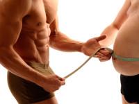 Лучшие способы повысить уровень метаболизма в организме. Ускоряем обмен веществ и худеем.