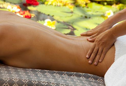 lechebniy-massazh
