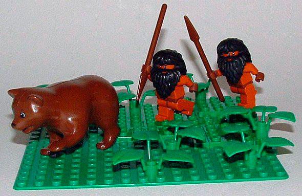 ohota-na-paleo-medvedya