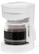 Кофе варка