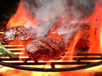 Вред мяса или почему у мясоедов больше шансов заболеть раком толстой кишки?