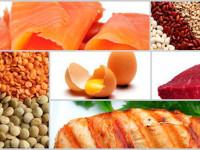 Зачем нужен и чем полезен белок для организма