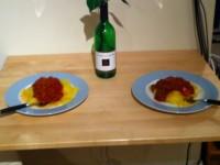 Как приготовить Палео Спагетти из тыквы