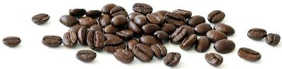 zerna-kofe