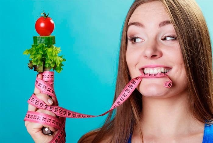 быстро похудеть на 10 кг для мужчин