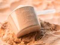 9 полезных для здоровья свойств сывороточного протеина