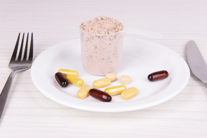 whey-tablets-on-plate