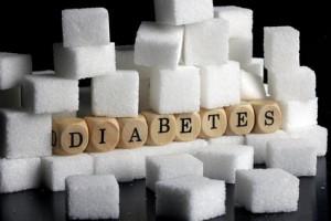 amino-acids-diabet