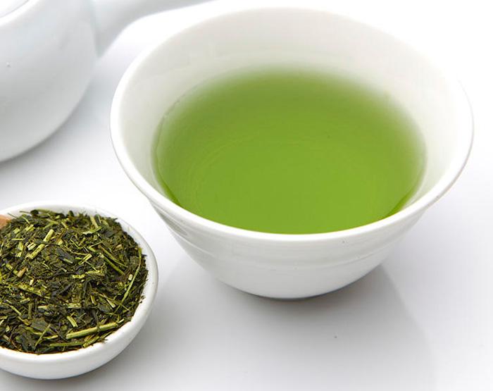 Чай полезен при высоком давлении