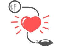 13 способов снизить давление без лекарств