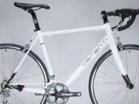 Руководство: как выбрать велосипед по росту