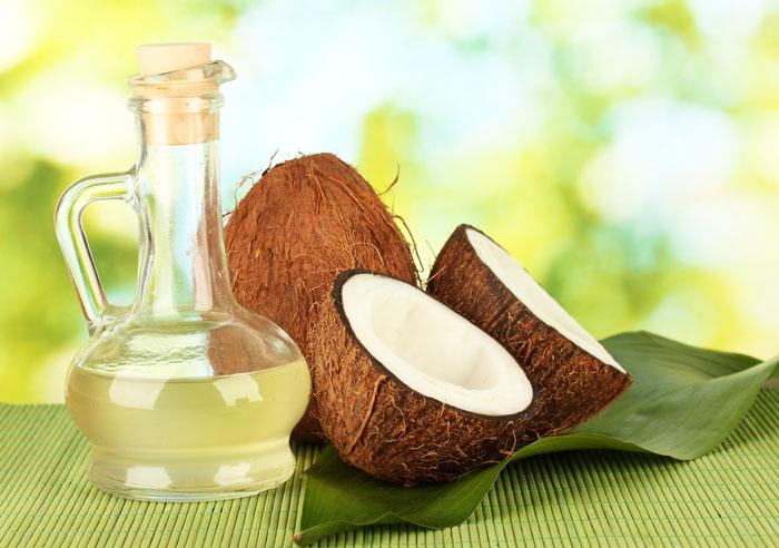 kokosovoe-maslo-ot-temnih-krugov