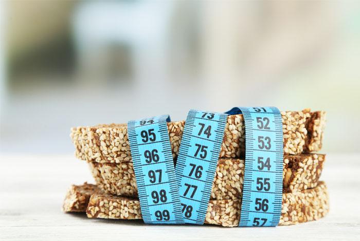 Сколько углеводов нужно есть в день при похудении - вся правда про углеводы