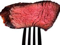 6 мифор о вреде мяса для организма человека