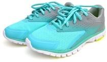 Кроссовки для бега, чтобы сжигать жир