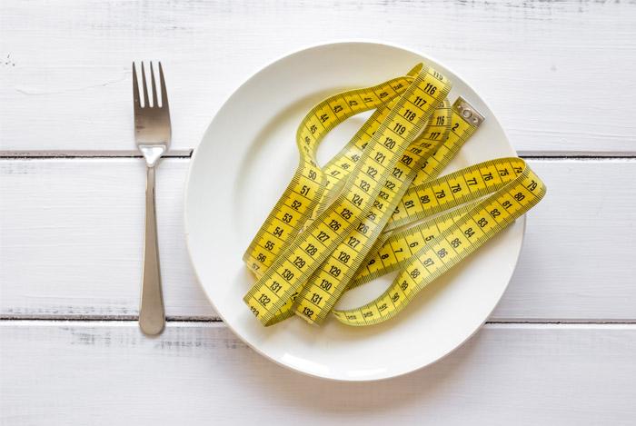 Коллаген помогает похудеть