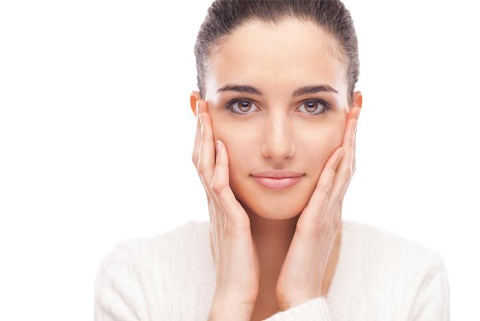 Коллаген полезен для здоровья кожи