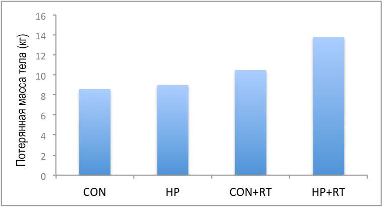 Вредны или безопасны для почек высокобелковые диеты: обзор исследований