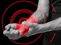 13 советов для профилактики болей в локтевом суставе и в запястьях
