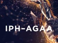 Пептид IPH-AGAA для развития рельефных мышц