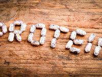 Белковая диета для похудения — на сколько можно похудеть и что можно есть