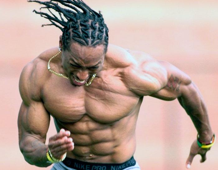 Высокоинтенсивные интервальные тренировки для сжигания жира оптимальная продолжительность и правильное питание при ВИИТ упражнениях на жиросжигание