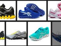 Кроссовки для бега: виды и предназначение