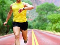 Правильный бег: в чем ошибаются начинающие