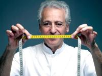 Диета Дюкана для похудения: обзор методики