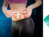 Популярные и эффективные методики измерения жира в теле
