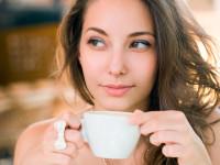 Наука Подтверждает: Чем Больше Кофе Вы Пьете, Тем Дольше Вы Живете