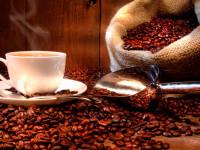 13 свойств кофе полезных для здоровья