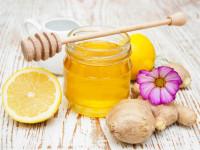 Мед польза или вред для здоровья? Сладкая правда наконец раскрыта